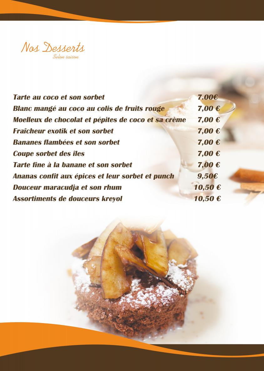 I-Page-05-Desserts-Oct-2014bis