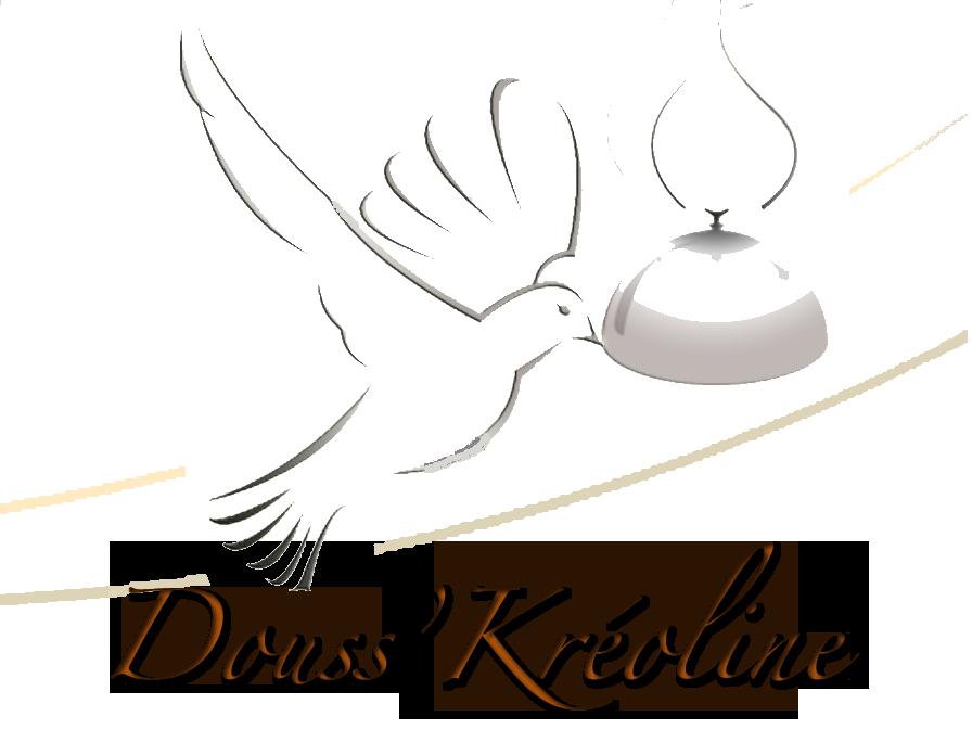 Douss Kréoline