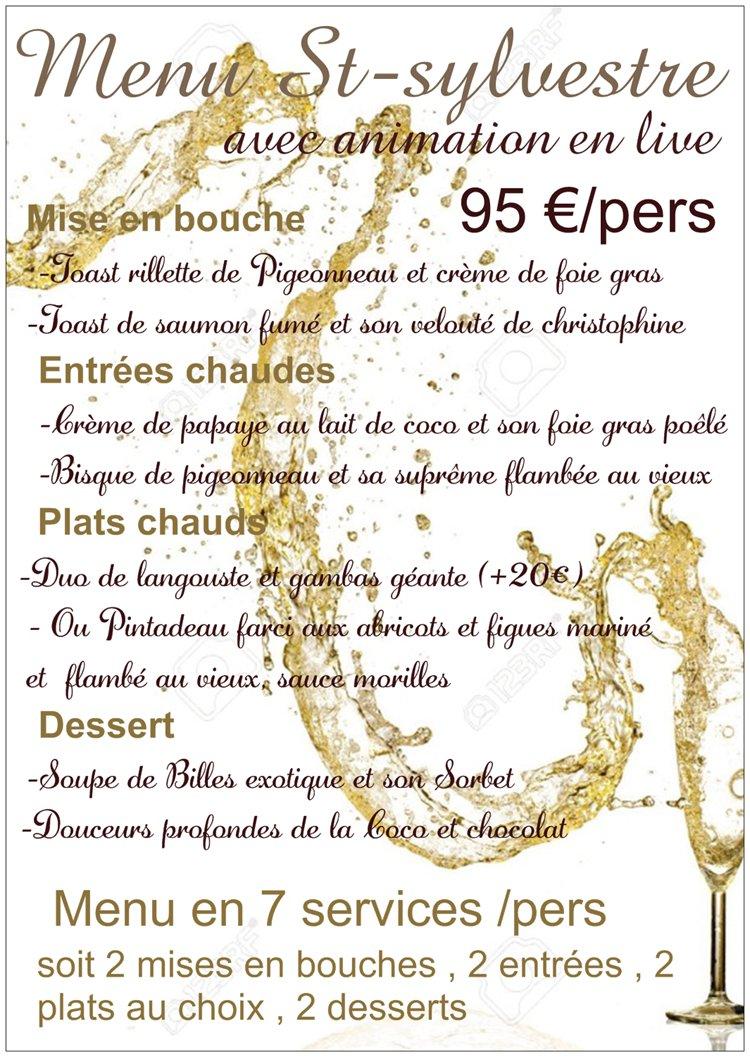 menu-st-sylvestre-2016